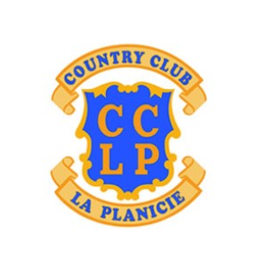 Country Club La Planicie