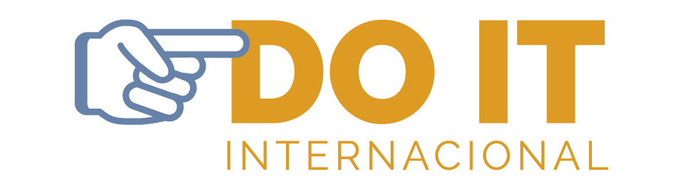 Metodologia - DO IT Internacional